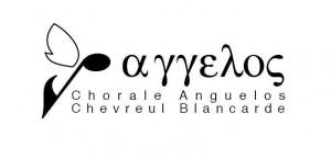 Anguélos vient du grec et signifie 'Messager'